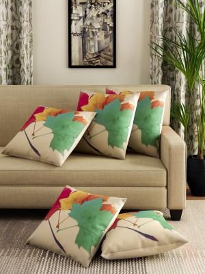 https://rukminim1.flixcart.com/image/400/400/jkobte80/cushion-pillow-cover/h/c/k/dktcml204dktcml204-romee-original-imaf7z25csm53dhw.jpeg?q=90
