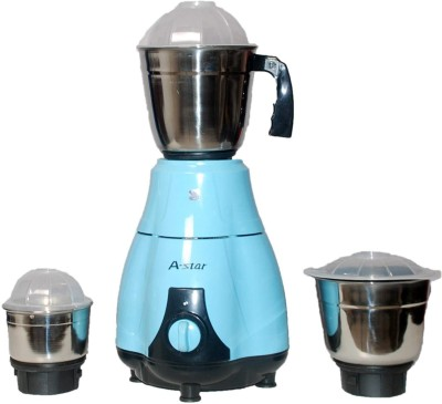 Mixer/juicer/grinders Archives - Compare price of Flipkart