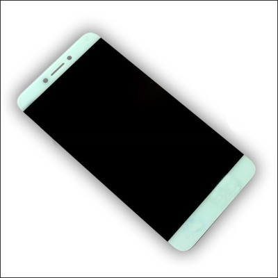 Richuzers LCD Mobile Display for LeEco Le 1S(With Touch Screen Digitizer)