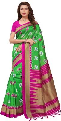 https://rukminim1.flixcart.com/image/400/400/jkobte80/sari/p/8/g/free-aphalsp47b-mrinalika-fashion-original-imaf7y7qre8a7qbk.jpeg?q=90