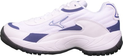 OFF on Lakhani Touch 1604 Running Shoes