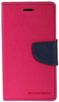 https://rukminim1.flixcart.com/image/400/400/jkpr98w0/cases-covers/back-cover/c/a/h/rutigh-online-selling-luxury-mercury-magnetic-lock-diary-wallet-original-imaf5pa5jpk7rqqk.jpeg?q=90