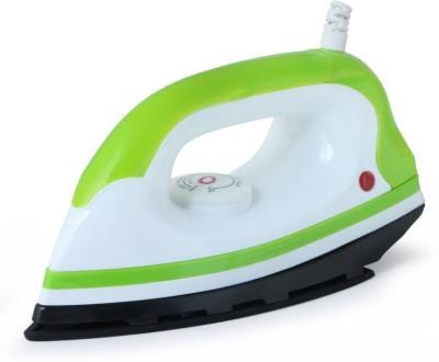 Chartbusters NP=09 Safari Powerful performance 750 Dry Iron(Green)