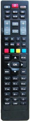VBEST TRU HD Remote Controller(Black)