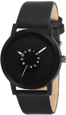 IIK Collection fancy watchy Analog Watch   For Men IIK Collection Wrist Watches