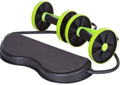 SHOPPINGSHORT Xtreme Home Gym Product Ab Exerciser(Multicolor)