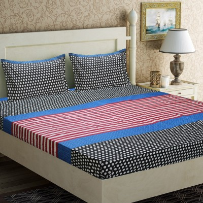 https://rukminim1.flixcart.com/image/400/400/jksm4y80/bedsheet/e/p/n/blue-striped-cotton-double-bed-sheet-with-2-pillow-covers-stk-original-imaf7vp3cpqadqmh.jpeg?q=90