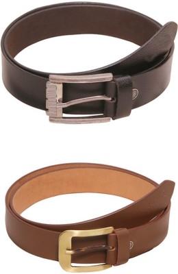 https://rukminim1.flixcart.com/image/400/400/jksm4y80/belt/a/k/z/one-size-formal-belt-belt-1010-belt-1004-belt-lee-topper-original-imaf82mge6xhtghk.jpeg?q=90
