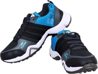VAIRO spots Running Shoes For Men(Blue)