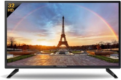 Thomson 32 inch HD Ready LED TV is a best LED TV under 10000