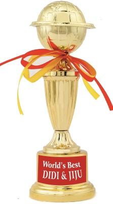 https://rukminim1.flixcart.com/image/400/400/jksm4y80/trophy-medal/v/n/e/award-sister-gift-trophy-pc-00554-aark-india-original-imaf8ftpy26uk5cm.jpeg?q=90