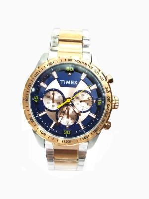 Timex TWEG15605  Analog Watch For Men