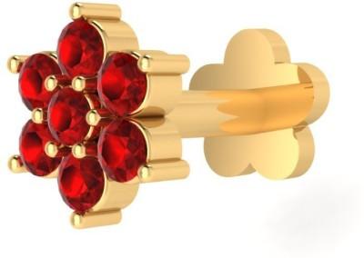 https://rukminim1.flixcart.com/image/400/400/jku1ksw0/nose-ring-stud/p/w/p/np1077-1-5-syg-ruu-nose-stud-animas-jewels-original-imaebwr4kjvt8a6b.jpeg?q=90