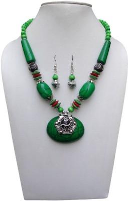 https://rukminim1.flixcart.com/image/400/400/jkvh0nk0/jewellery-set/z/g/m/trendtan-a-233-trendeela-com-original-imaf84ztndhzzygz.jpeg?q=90