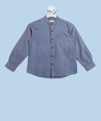 https://rukminim1.flixcart.com/image/400/400/jkvh0nk0/shirt/b/x/d/7-8-years-pibk0002438-4blue-pepe-jeans-original-imaf84s5zqtbkkzk.jpeg?q=90