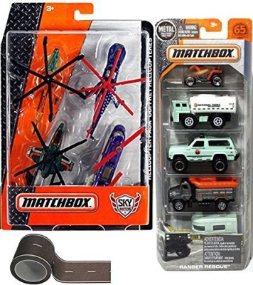 https://rukminim1.flixcart.com/image/400/400/jkvh0nk0/vehicle-pull-along/a/u/6/matchbox-national-parks-city-rescue-5-pack-sky-busters-original-imaf84sku89a3msq.jpeg?q=90