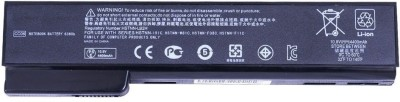 Sidhima 6460B 6 Cell Laptop Battery