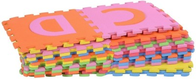 https://rukminim1.flixcart.com/image/400/400/jkwwgi80/puzzle/y/s/z/26-floor-puzzle-eva-mat-26-piece-abc-tiles-each-1-x-1-foot-original-imaf83kk8gsqdzaz.jpeg?q=90