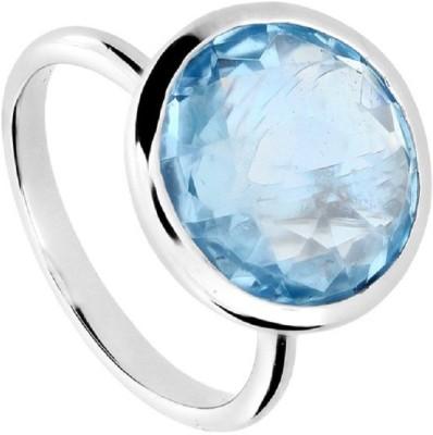 https://rukminim1.flixcart.com/image/400/400/jkwwgi80/ring/w/u/e/adjustable-666az-ring-jaipur-gemstone-original-imaf85na3sc2tupk.jpeg?q=90