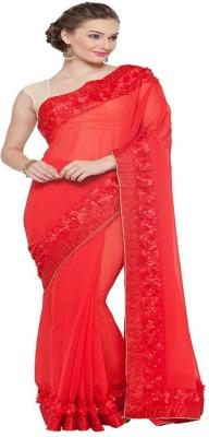 https://rukminim1.flixcart.com/image/400/400/jkwwgi80/sari/9/f/5/free-ptrsa2778-fancy-heavy-embroidery-work-festival-sari-original-imaf857qz5uvmrjw.jpeg?q=90