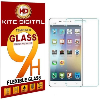 https://rukminim1.flixcart.com/image/400/400/jkwwgi80/screen-guard/tempered-glass/8/g/h/kite-digital-kd418-original-imaf85azzmh6ghx7.jpeg?q=90