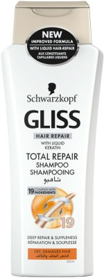 https://rukminim1.flixcart.com/image/400/400/jkwwgi80/shampoo/c/s/g/400-gliss-hair-repair-with-liquid-keratin-total-repair-shampoo-original-imaf85rzkesbmzqy.jpeg?q=90