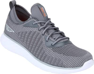 Red Tape Athleisure Range Sports Walking Shoes For Men