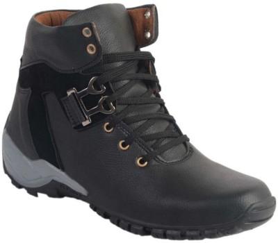 https://rukminim1.flixcart.com/image/400/400/jkwwgi80/shoe/q/s/u/47-41-rcise-black-original-imaeshtz9kwwdhhg.jpeg?q=90