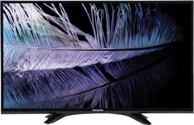 Panasonic FS600 Series 80cm (32 inch) HD Ready LED Smart TV(TH-32FS600D) (Panasonic)  Buy Online