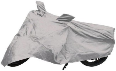 Scooty Body Cover For Hero Electric Bikes Electric Maxi