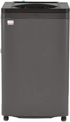 Godrej 7 kg Fully Automatic Top Load Washing Machine Grey(WT 700 EDFS Gp Gr) (Godrej)  Buy Online