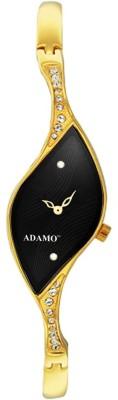 ADAMO 9710YM02 Enchant Watch  - For Women