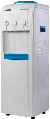 https://rukminim1.flixcart.com/image/400/400/jkwwgi80/water-dispenser/v/6/w/18-u-fs-usha-original-imaeqyg92pvxyvkf.jpeg?q=90