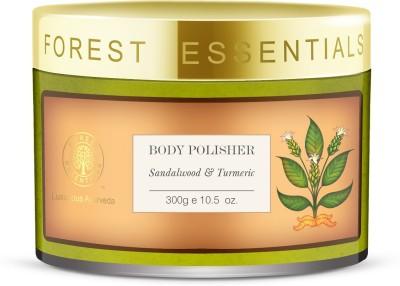 https://rukminim1.flixcart.com/image/400/400/jkybwcw0/body-wash/z/n/c/300-body-polisher-sandalwood-turmeric-forest-essentials-original-imaf86xxqvbyfvgf.jpeg?q=90