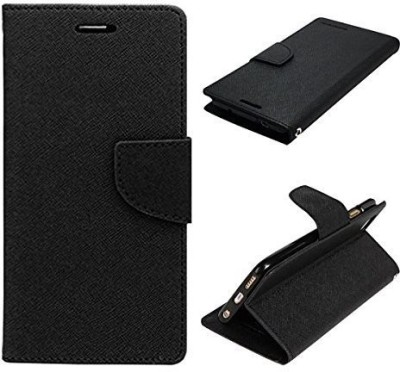Bodoma Wallet Case Cover for Samsung Galaxy J7 Max(https://img1a.flixcart.com/images-jgo0ccw0/2018/4/2/cases-covers/BB-5331/IMAEYH2FHFMDQYWK.jpg)