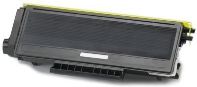 AC TN 2365 Black Toner cartridge Compatible For Use Brother HL-L2300/L2305/L2320/L2340/L2360/L2365/L2380 DCP-L2520/L2540/L2700 MFC-L2700/ Single Color Ink Toner(Black)