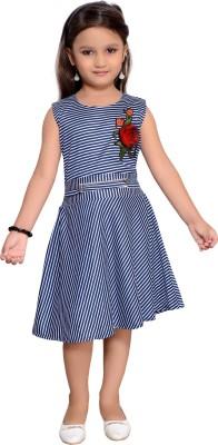 https://rukminim1.flixcart.com/image/400/400/jkybwcw0/kids-dress/p/q/r/2-3-years-md-5011-blue-aarika-original-imaf86kcrwhhyfzq.jpeg?q=90