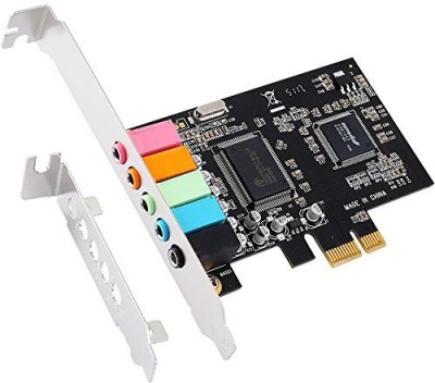 HYTECH 3D MULTIMEDIA PCI SOUND CARD WINDOWS 7 DRIVER DOWNLOAD