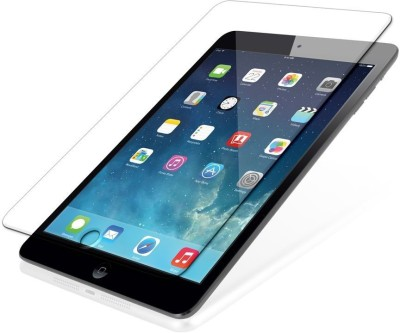 Cover Alive Tempered Glass Guard for Apple Ipad 2,3,4(Pack of 1)