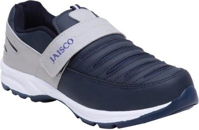 jaisco GN102032GREY Walking Shoes For Men(Multicolor)