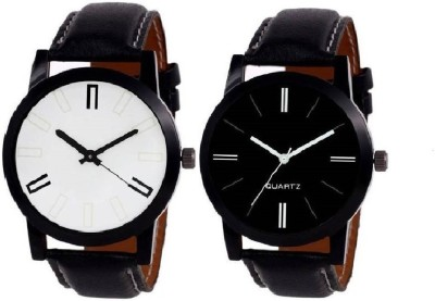 Glamexy Analog Watch   For Men