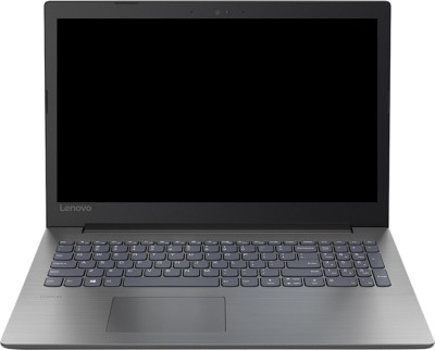 Image of Lenovo Ideapad 330 Pentium Quad Core Laptop which is one of the best laptops under 20000