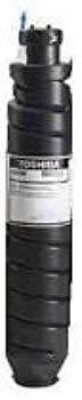 Toshiba TOS3520 - Toshiba Toner Cartridge Black Ink Toner