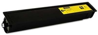 Toshiba T-FC25-Y Yellow Toner Cartridge Compatible - Toshiba ESTUDIO 2040C 2540C 3040C 3540C 4540C Yellow Ink Toner