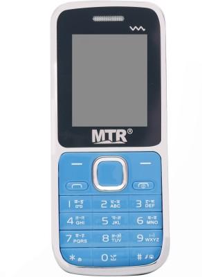 MTR Mt07(Blue)