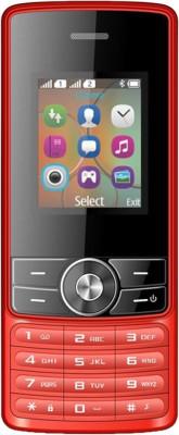 I Kall K24 New(Red)