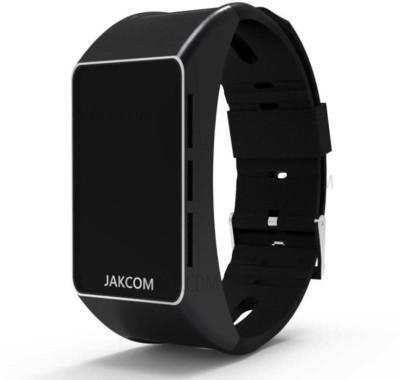 Jakcom AQUAJAKCOM001 Fitness Band