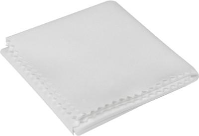 EyeTechInc Cleaning Cloth