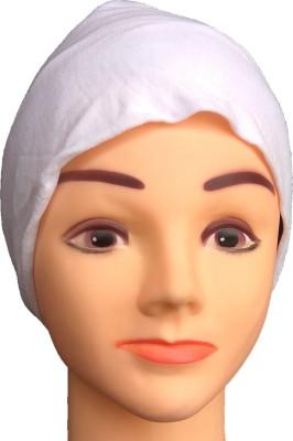 Hejabiya Solid Underscarf, Hijabcap, Headband Cap Hejabiya Women's Caps