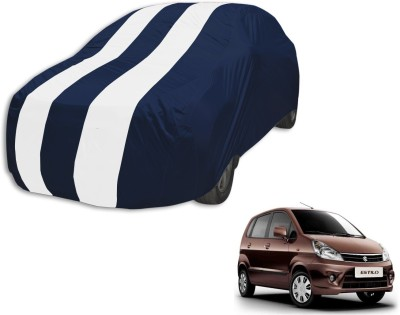 https://rukminim1.flixcart.com/image/400/400/jl2m7ww0/car-cover/d/b/z/premium-2981-autyle-original-imaf8a8yzhzpcuay.jpeg?q=90